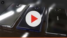 Nokia to launch a new phone in the budget segment (Nokia 9).