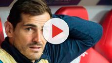 La verdadera razón de la dura situación de Iker Casillas