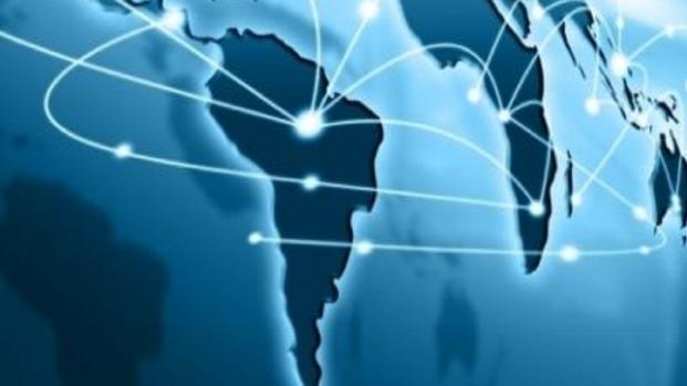 E se a internet entrasse em colapso agora? Saiba 7 consequências