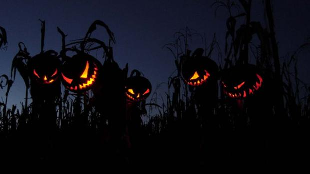 Halloween: 6 costumi da evitare