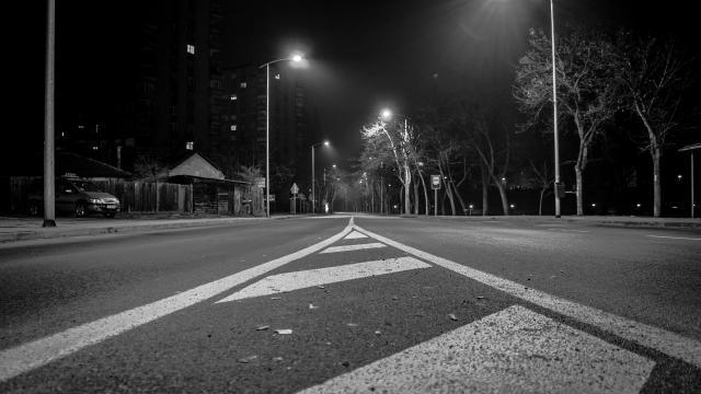 Las 10 calles mexicanas con lo nombres más inusuales