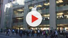 Apple buys a startup to beef up wireless charging capability