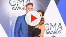 Kaitlyn Bristowe lands new gig, talks engagement to Shawn Booth