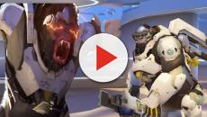 'Overwatch': developer buff Winston's Barrier Projector on PTR.
