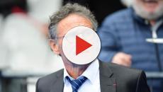 Rugby : Guy Novès a annoncé sa liste pour novembre