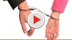 Assista: Os 8 passos para um relacionamento saudável