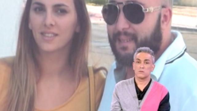 Sálvame: El vídeo 'bomba' de Kiko Hernández del que todo el mundo habla