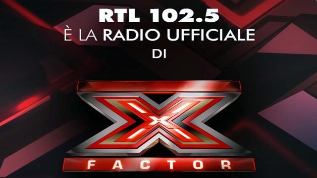 Dove vedere X Factor 11 in streaming e in chiaro senza Sky: la scelta ufficiale