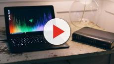 Razer Blade laptops stop working after Windows 10 updates are installed