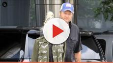 Gwen Stefani, Blake Shelton Engagement: Is the couple already engaged?
