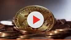 Is Bitcoin worth a long term investment?
