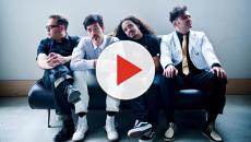 Café Tacvba ganó la Luna por la mejor banda de rock