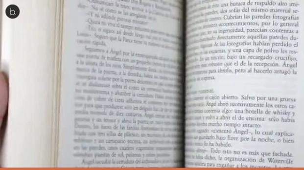 La Lazio enseña el Diario de Ana Frank a sus seguidores racistas