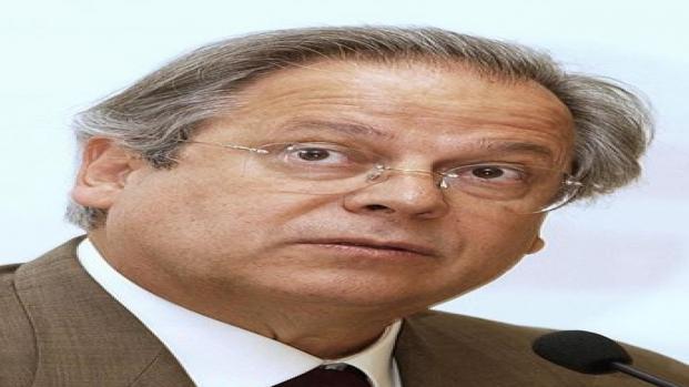 José Dirceu esnoba líderes das Forças Armadas e atiça o ódio dos militares