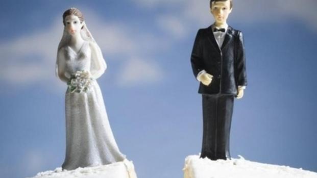 Padri e mariti separati: cresce il numero dei nuovi poveri.
