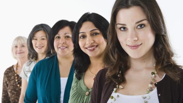 Trueque de mujeres en el siglo XXI, ¿dónde está la equidad de género?