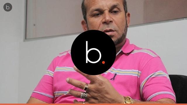 Carlinhos Vidente: Veja 7 previsões erradas e se surpreenda!