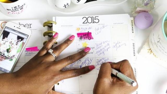 O mês do seu nascimento pode revelar quem você é na hora H