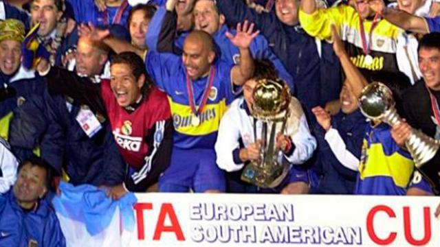 FIFA declara campeones del mundo a 28 equipos