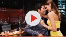 Saiba como seduzir um homem loucamente em 5 dicas