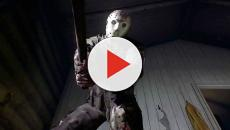 'Friday The 13th: The Game' introduces brand new in-game collectible treasures
