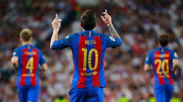 Quel avenir pour le FC Barcelone?