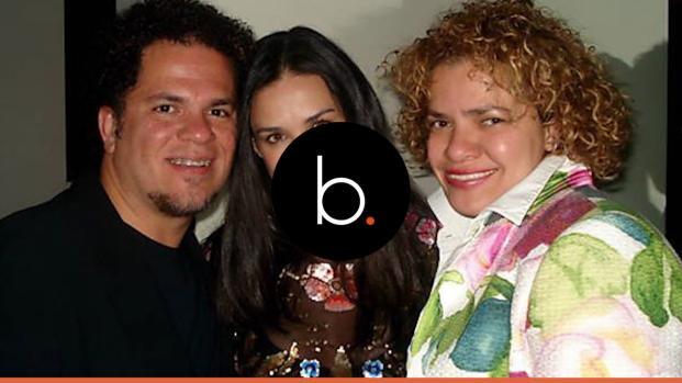 Assista: Irmã de Romero Britto comete fraude em Balneário Camboriú
