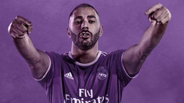 Benzema: le possible espoir d'un retour en Equipe de France