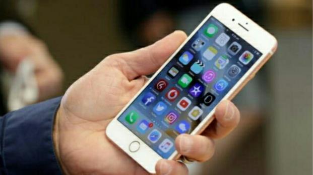 iPhone: est-on espionné à notre insu par l'appareil photo ?