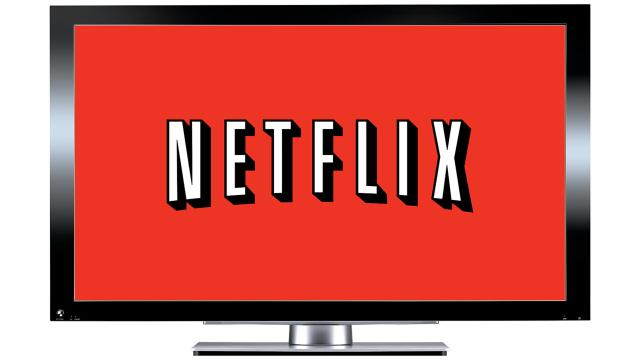 Netflix sube sus tarifas para México