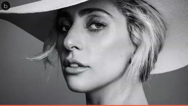 Fans criticize Lady Gaga's new wax figure
