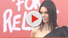 Kendall Jenner and Blake Griffin are now a couple!