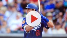 Forsythe, Bellinger y Pederson ayudan a Dodgers a empatar la Serie Mundial