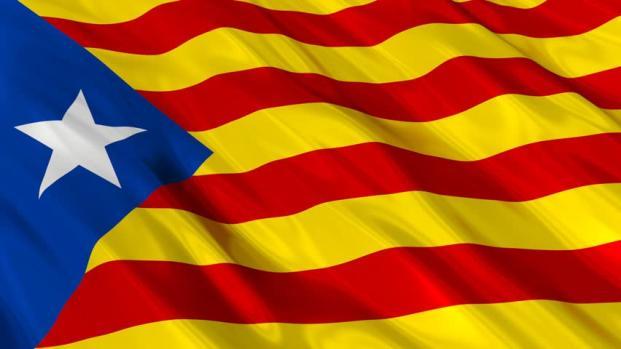 ¿La independencia de Cataluña es la solución ?