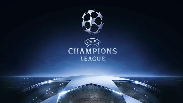 Roma - Chelsea, probabile formazione