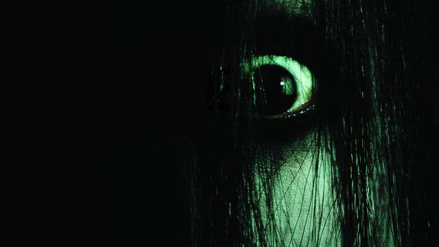 Películas de terror para pasar el Día de Muertos y Halloween