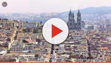 Cómo disfrutar de Quito al máximo en 3 días