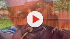Yara Gambirasio: Massimo Bossetti ha le mani legate