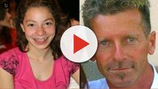 VIDEO: Massimo Bossetti: compleanno in cella con la famiglia