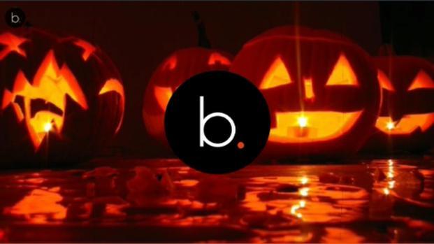 I migliori eventi di Halloween a Roma