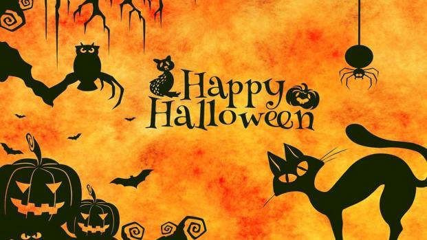 Halloween: qual è il suo vero significato?