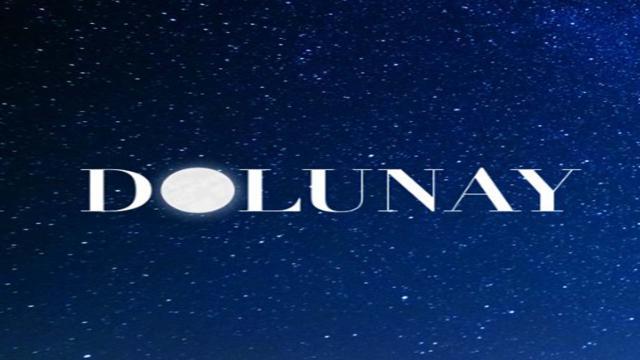 Dolunay, riassunto della puntata 17 del 29 ottobre 2017