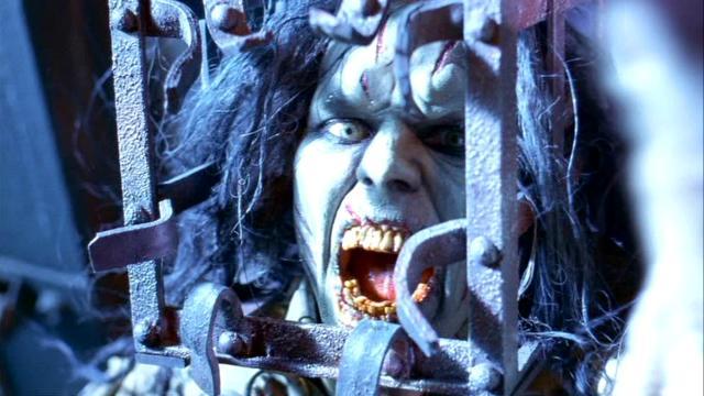 Películas de fantasmas y de demonios para pasar un aterrador Halloween