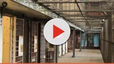Top 4 Most Dangerous Prisons in America.