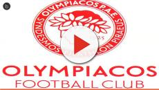 Champions League: Olympiacos vs Barcelona preview