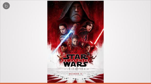The Last Jedi. La historia continua