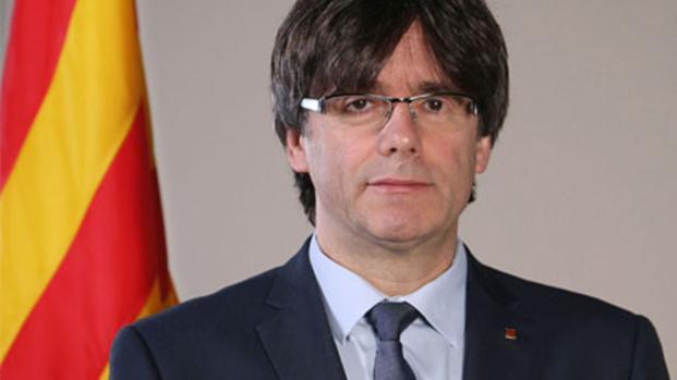 Las consecuencias (negativas) de la crisis catalana