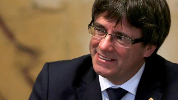 Cataluña, ¿qué está pasando después de la declaración de independencia?