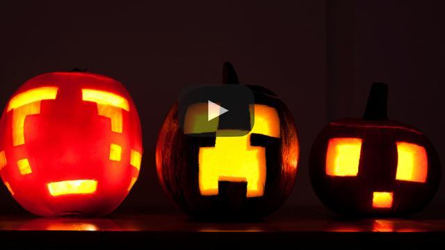Películas de muertos vivientes para Halloween