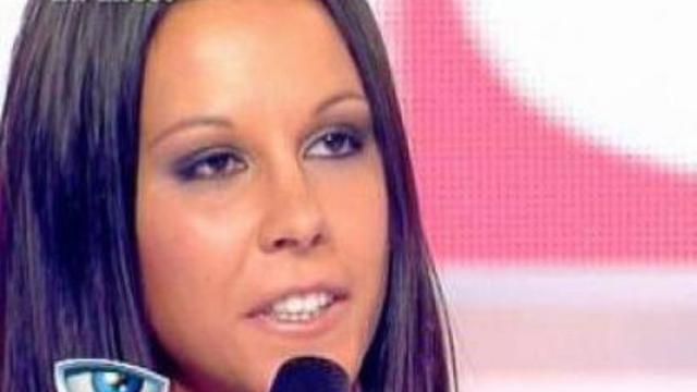 Laly Vallade (#SecretStory 1) : ses révélations choc sur l'escorting